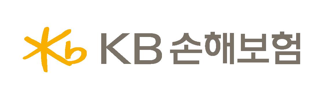 KB손해보험